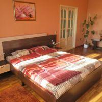 Спальное место посуточно Днепроплаза