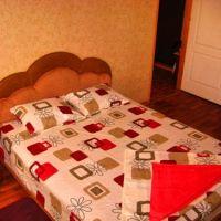 Квартира посуточно Империя спальное место