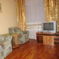 Квартира посуточно Каштан, место для отдыха