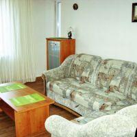 Квартира посуточно Респект место для отдыха