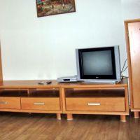 Квартира посуточно Респект, в вашем распоряжении телевидение