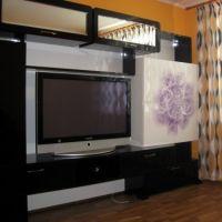 Квартира посуточно Любава