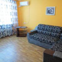 Квартира посуточно Любава, уголок