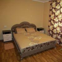 Квартира посуточно Любава, второе спальное место