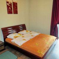 Квартира посуточно Мерит, второе спальное место