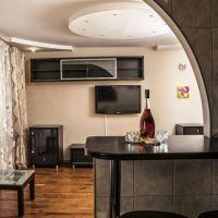 Квартира посуточно Премьер, изысканный стиль