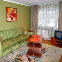 Квартира посуточно Рубин