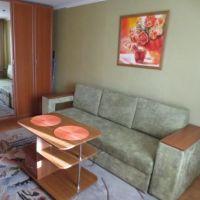 Квартира посуточно Рубин, место для отдыха