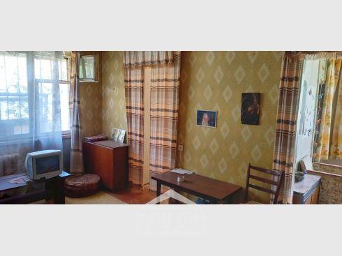 Продаж офісу в Черкасах
