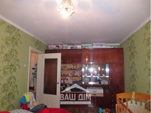Квартиры в Черкассах
