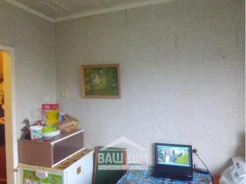 Продажа квартиры в Черкассах р-н Мытница-центр