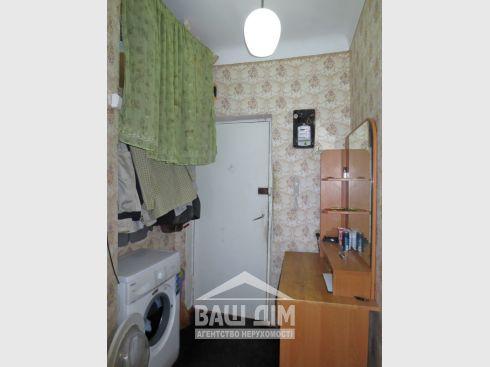 Купить квартиру в Черкассах