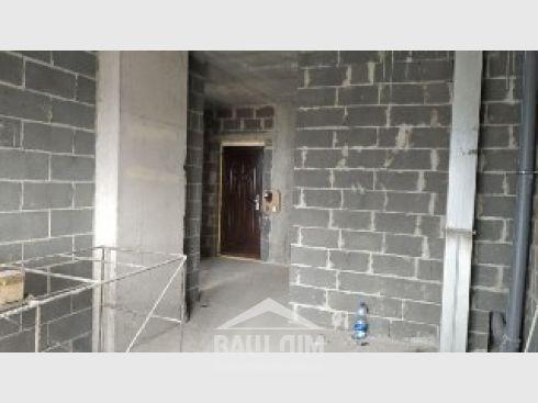Квартира в Черкасах