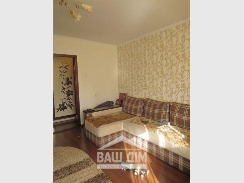 Продажа квартиры в Черкассах