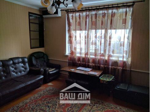 Продаж квартири в Черкасах