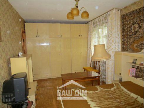 Купить квартиру в Черкассах, Грузпорт