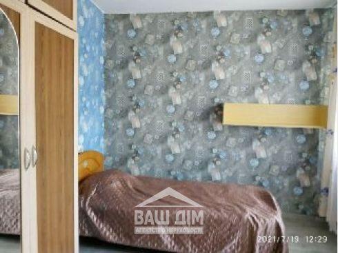 Купити квартиру в Черкасах