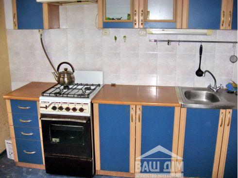 Снять квартиру в Черкассах на Мытнице