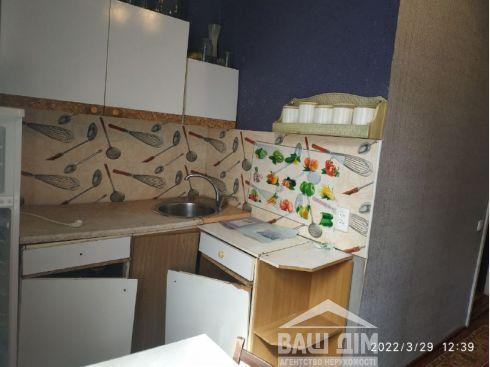 Аренда квартиры в Черкассах