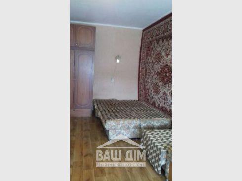 Снять квартиру в Черкассах