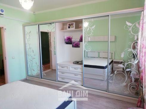Оренда квартири в Черкасах