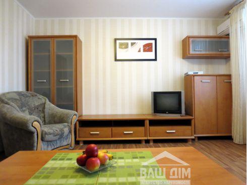 Квартира посуточно в Черкассах