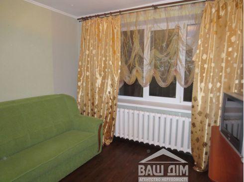 Квартира посуточно Черкассы