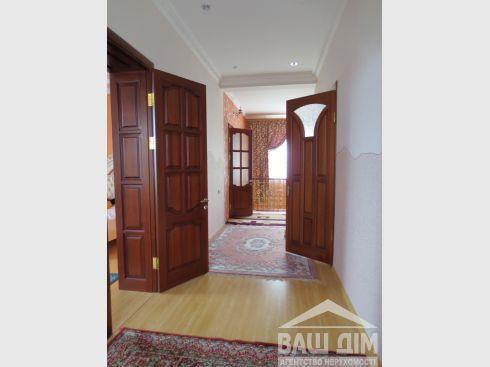 Купить дом в Черкассах