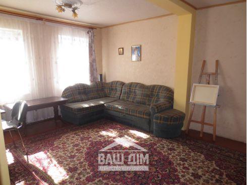 Продажа дома в Черкассах