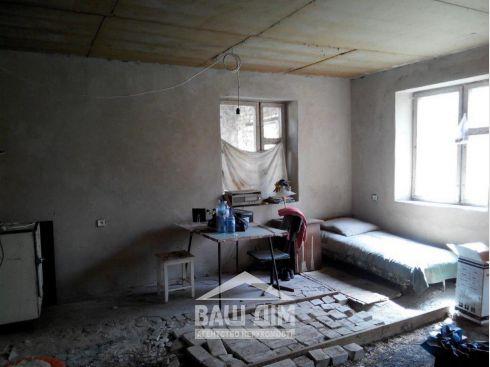 Продажа дома в Черкасской области