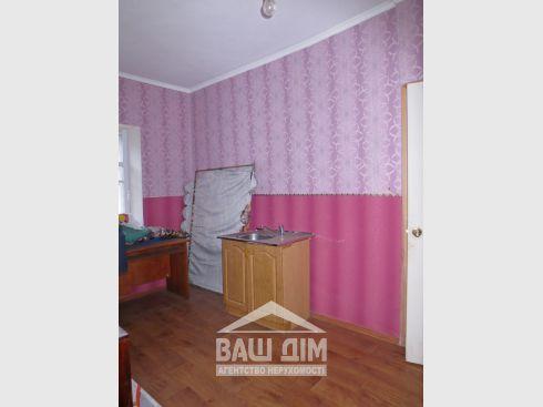 Продам дом в Черкассах